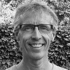 Kees Markman - Organisatie Vuur en Licht op het Water - Aalsmeer