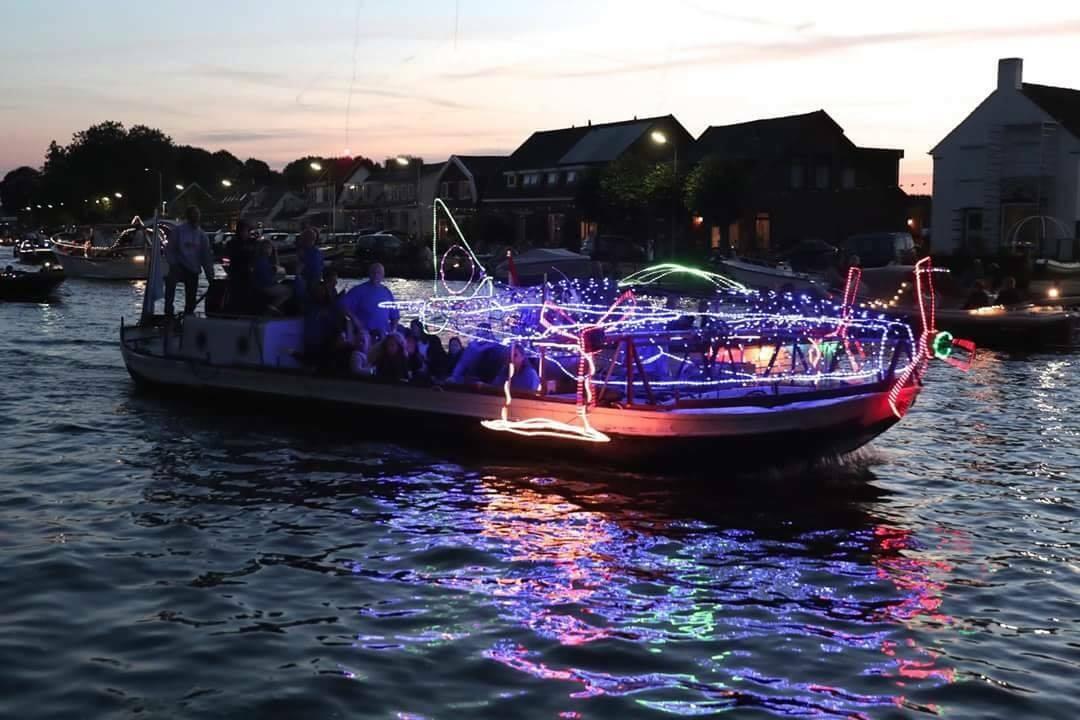 180109-winnaar-grote-boten